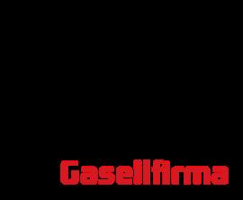 Gasellfirma