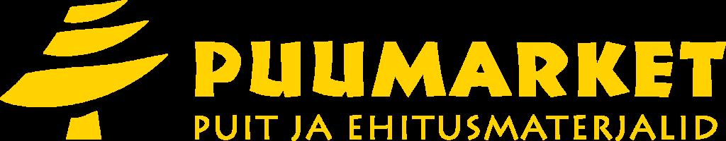 Puumarket_Logo