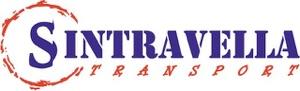 Sintravella logo