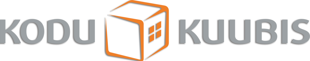 kodu_kuubis_logo