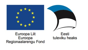 Eesti tuleviku jaoks