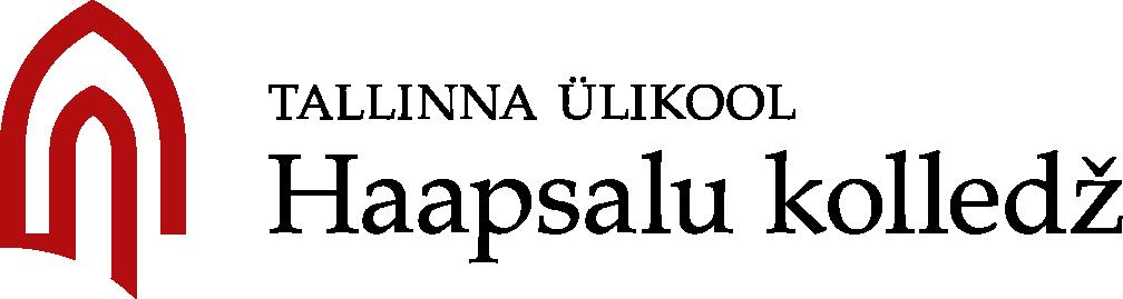 Haapsalu-kolledz-logo