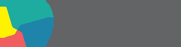 terekk_logo